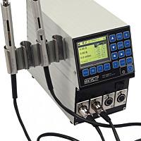 Устройство микросварки УМС-500СП и инструменты БИС