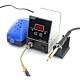 Минитермофен с цифровым регулятором температуры паяльная станция Магистр Ц20-Ф1